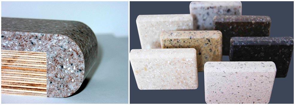 искусственный-камень-для-кухни