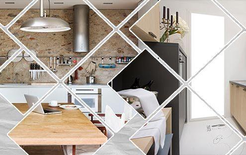 кухни-без-верхних-шкафов
