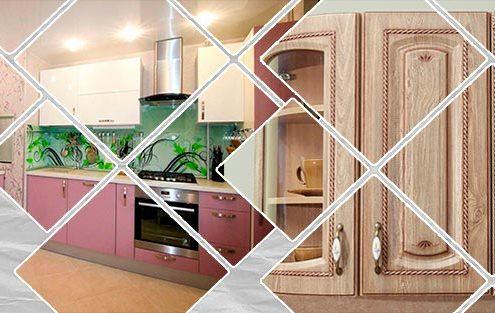 кухни-с-фасадами-из-мдф-фото