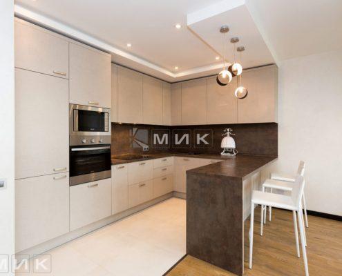 кухня-студия-под-потолок