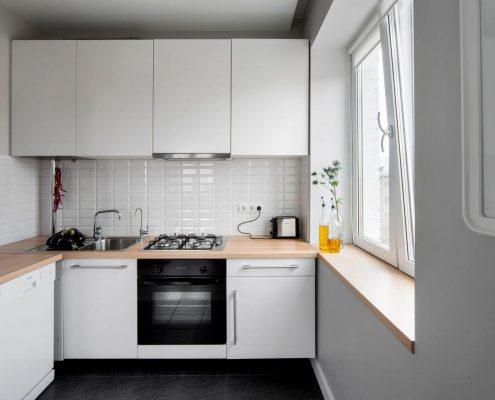 маленькая-угловая-кухня
