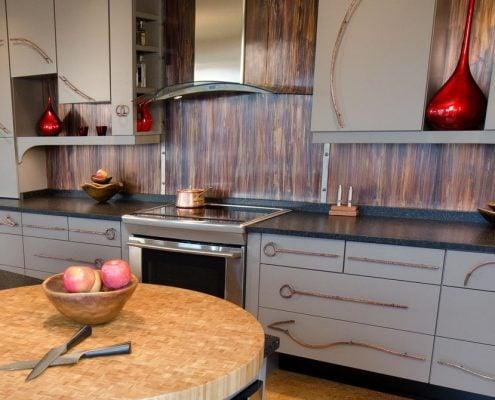 мебельные-ручки-для-кухни-фото