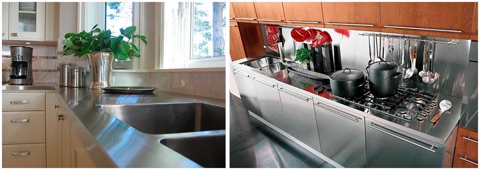 стальная-столешница-для-кухни