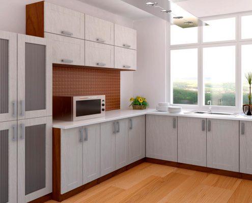 угловая-кухня-белая