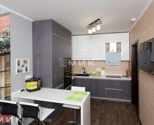 угловая-кухня-до-потолка