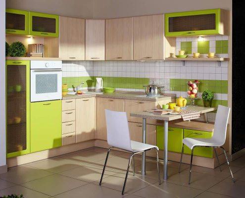 угловая-кухня-в-интерьере