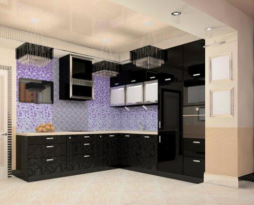 угловые-кухни-дизайн