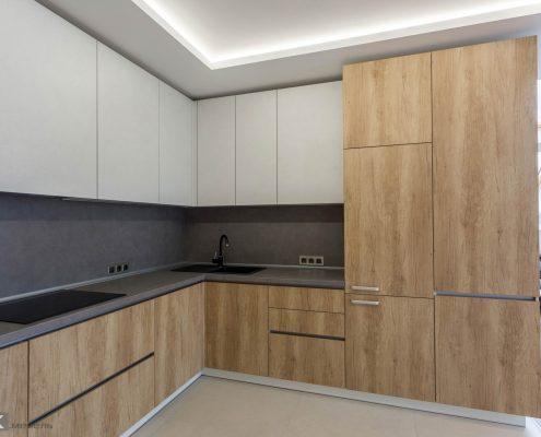Большая-кухня-студия-на-златоусовской--1002