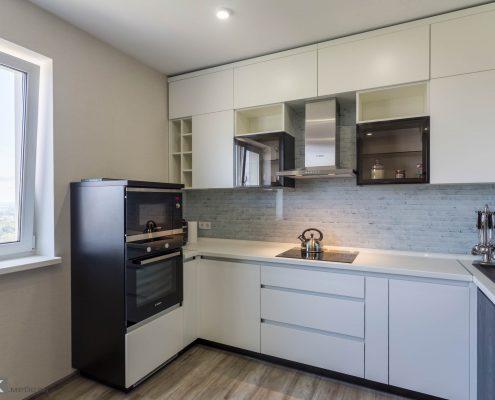 кухня-на-заказ-встроенная техника