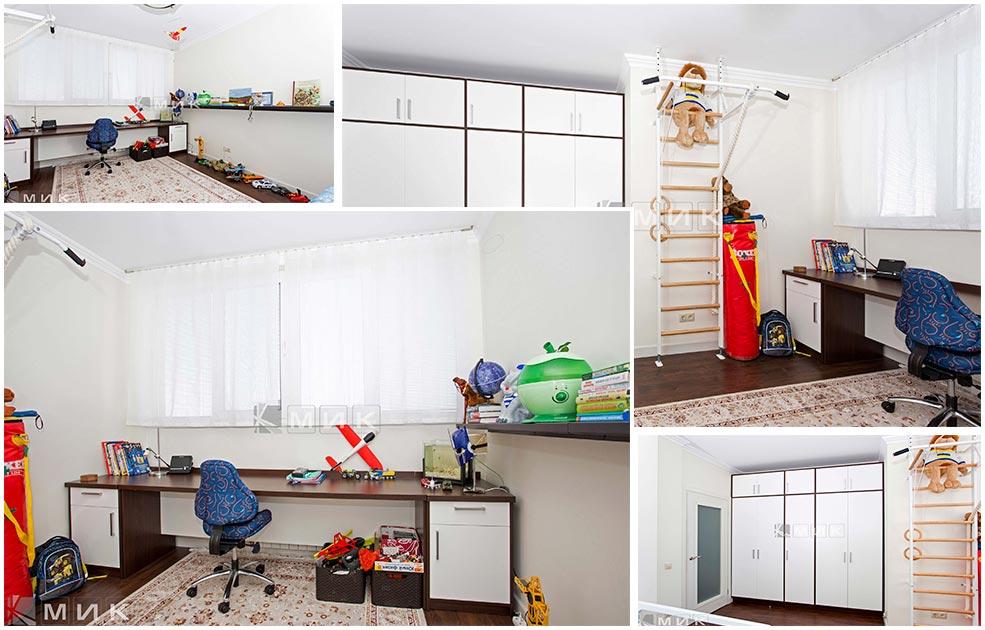 белая-мебель-в-детскую-для-мальчика