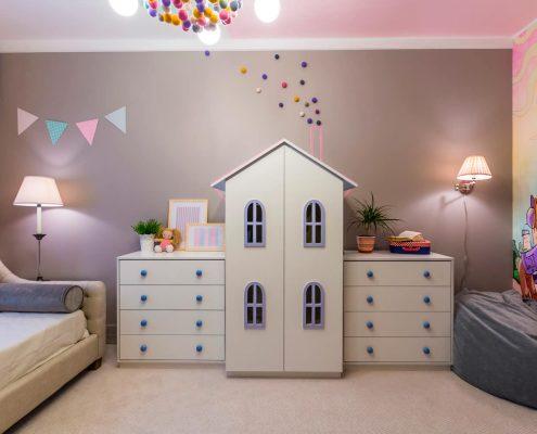 детская-комната-в-пастельных-тонах