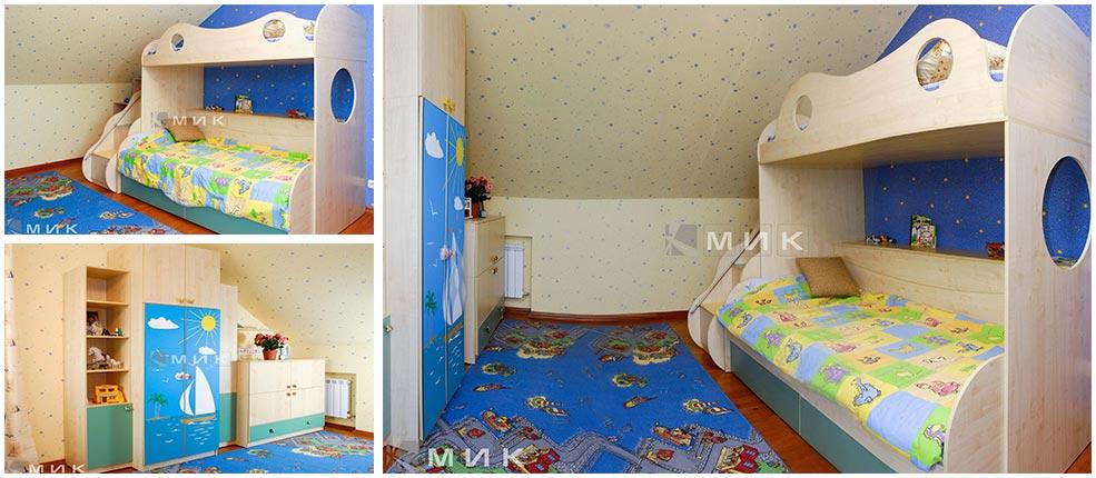 детская-мебель-с-фотопечатью