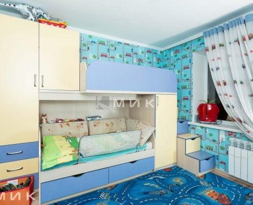 двухярусная-кровать-для-мальчиков