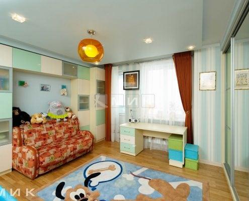 мебель-в-детскую-комнату-для-школьника
