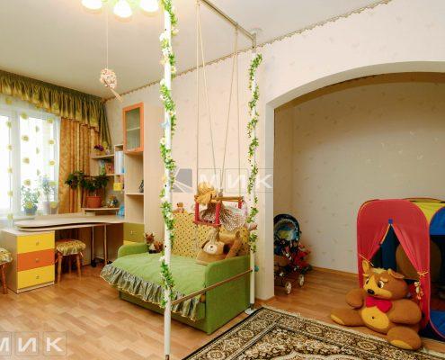 солнечная-детская-мебель-для-девочки