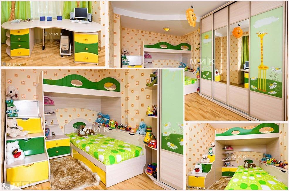 яркая-мебель-в-детскую-для-девочки