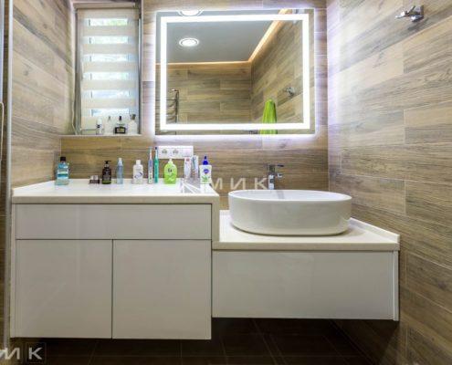 Ванная-комната-в-стиле-лофт-фото