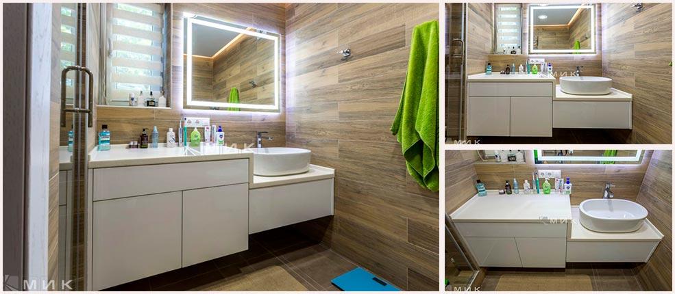 Ванная-комната-в-стиле-лофт