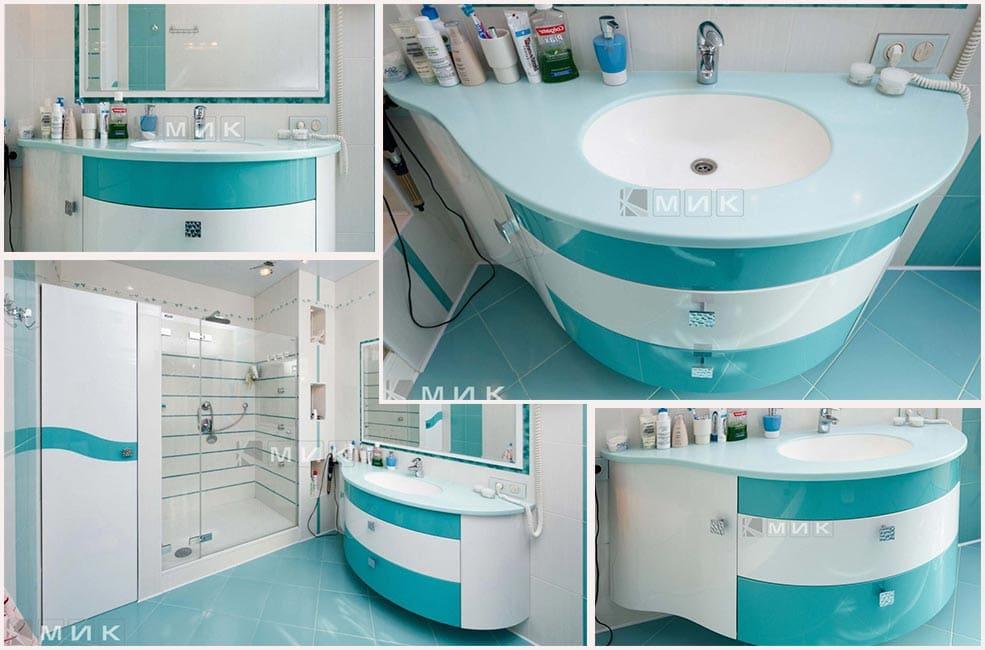 белая-мебель-для-ванной-фото