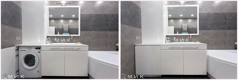 белая-мебель-для-ванной-в-интерьере