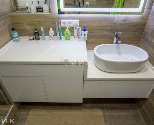 белый-цвет-мебели-для-ванной