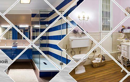 как-выбрать-стиль-мебели-для-ванной