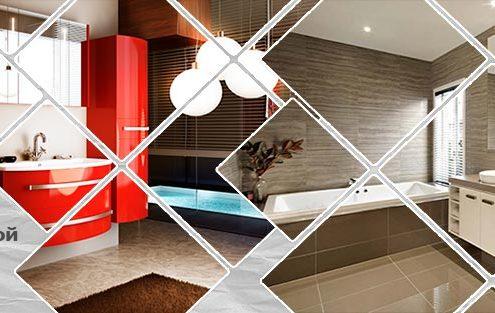 как-выбрать-цвет-мебели-для-ванной