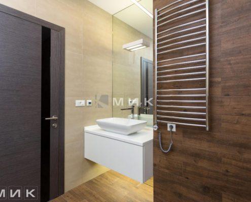 мебель-для-ванной-лофт-киев