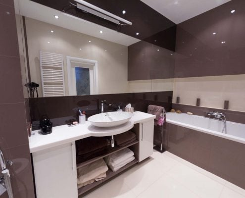 мебель-для-ванной-модерн
