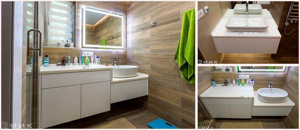 мебель-для-ванной-в-белом-цвете