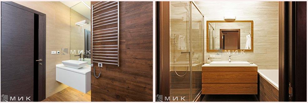 мебель-для-ванной-в-стиле-лофт-фото