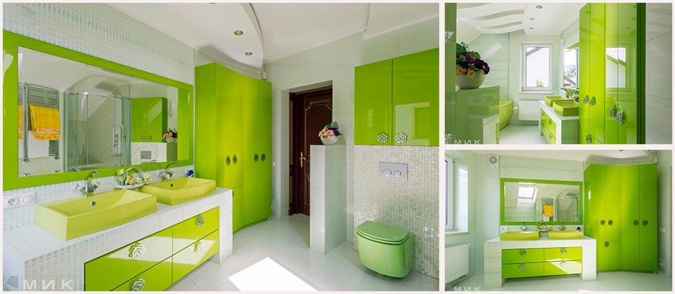 мебель-для-ванной-в-стиле-модерн