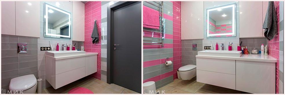 ванная-комната-в-розовых-тонах