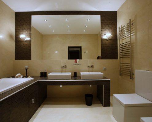 ванная-минимализм