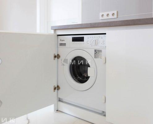 Встраиваемая-стиральная-машина-с-фасадом