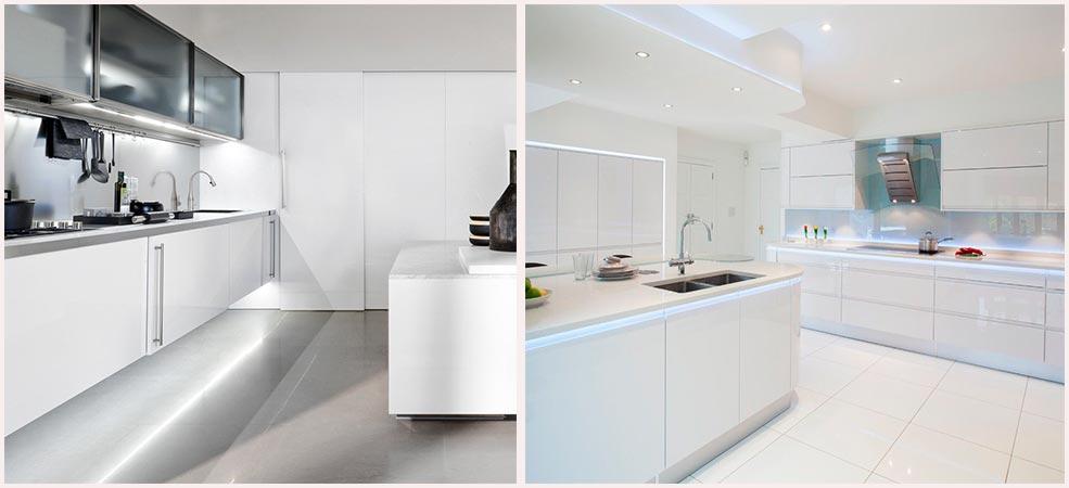 белая-подсветка-на-кухне-фото