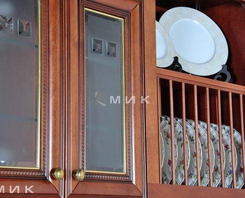 деревянная-сушка-для-посуды-открытая-фото