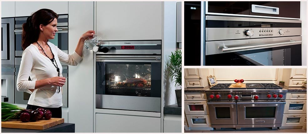 духовой-шкаф-на-кухне-фото-коллаж