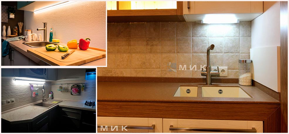 кухонная-подсветка-над-мойкой