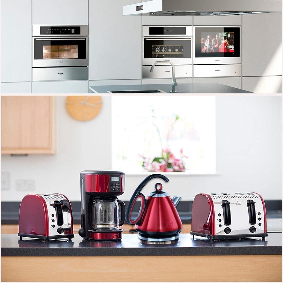 кухонная-техника-фото