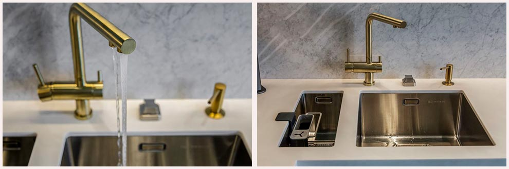 кухонный-смеситель-под-золото-фото-в-интерьере
