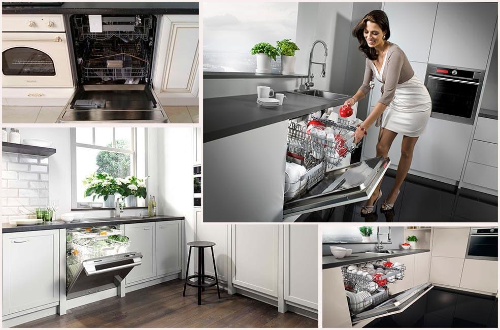 посудомоечные-машины-встроенные-фото-на-кухне