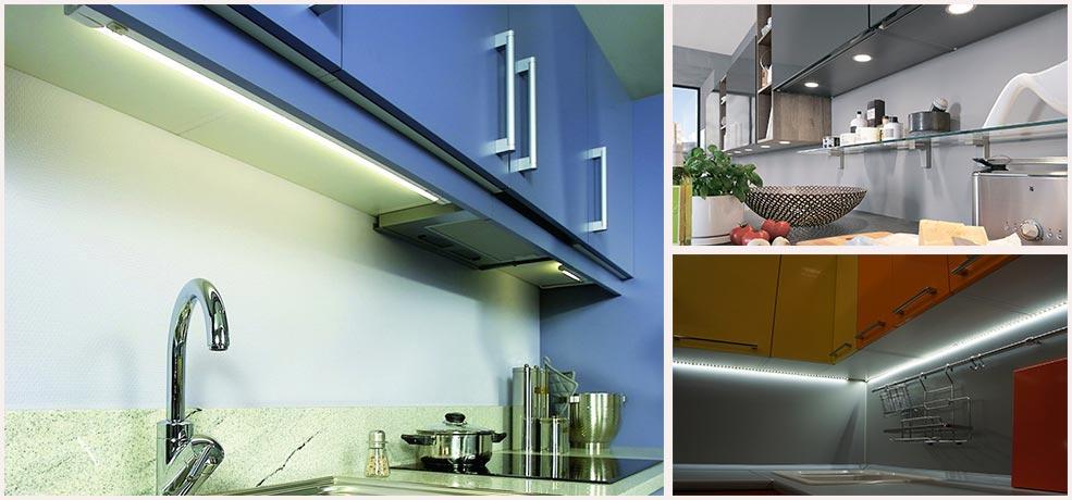 расположение-кухонной-подсветки-фото