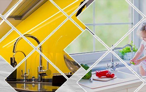 выбор-смесителя-для-кухни