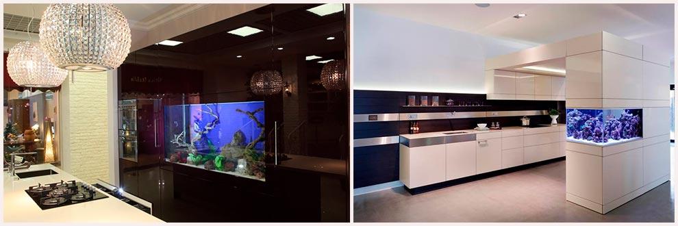 аквариум-в-интерьере-кухни-2018