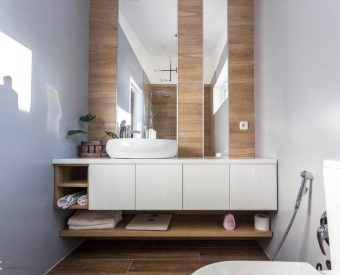 подвесная белая-тумба-в-ванную-комнату-1001