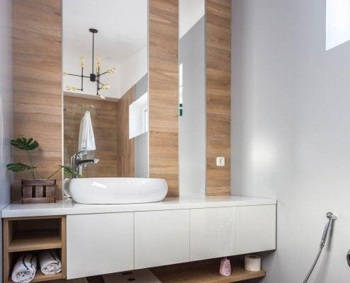 белая-тумба-в-ванную-комнату-1003