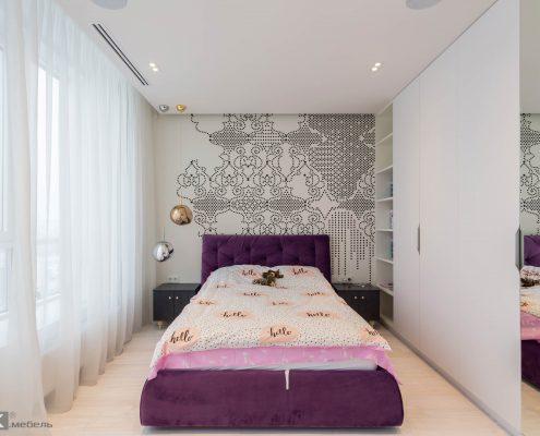 дизайн-комнаты-для-девочки-подростка-на-фото-1001