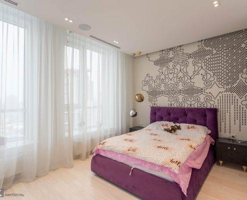 дизайн комнаты для девочки подростка 12 лет