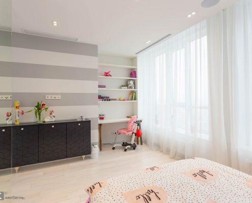 дизайн комнаты на фото для девочки подростка 16 лет